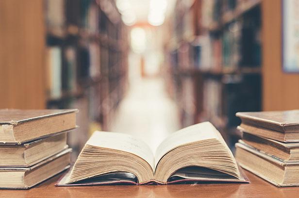 Conseils pour une éducation de qualité