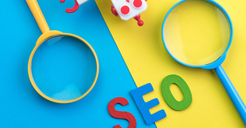 hors page seo