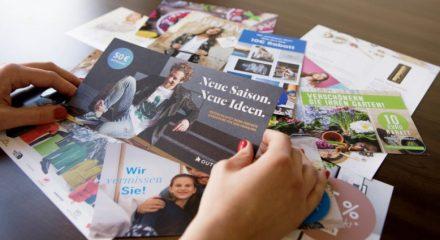 carte postale en ligne